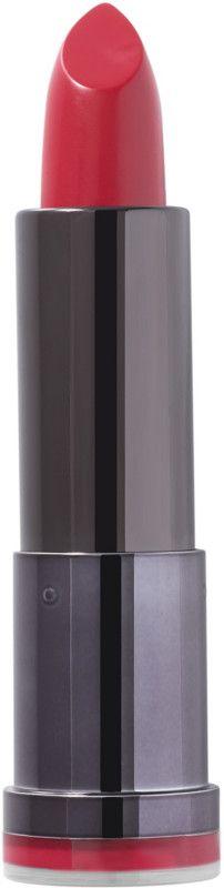ULTA BEAUTY Luxe Lipstick Stay Fierce (Medium Nude Pink