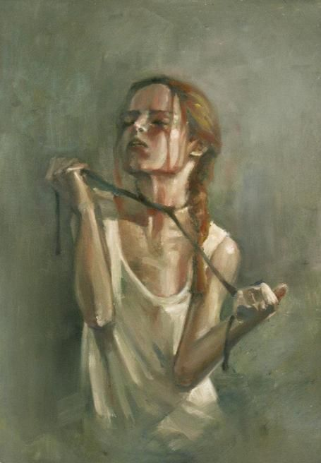 Mary Sdfghjkl   Artwork and Artist