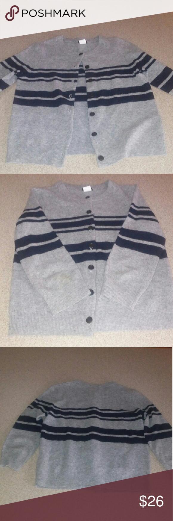 Jcrew Sweater size S Jcrew Sweater size Small great condition jcrew Sweaters