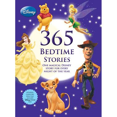 Disney 365 Bedtime Stories Bedtime Stories Disney 365 Disney Princess Books