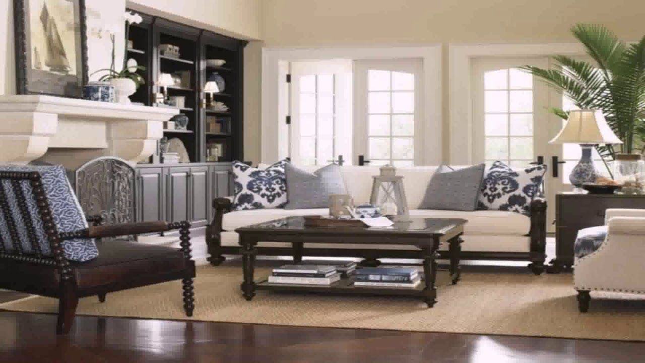 small ranch house living room decorating ideas  house