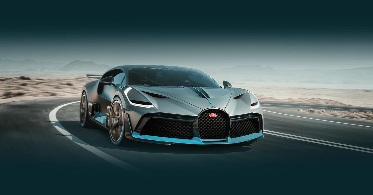 Conozca Los Coches Mas Populares Y Lujosos Del Mundo Super Cars Super Luxury Cars Alfa Romeo