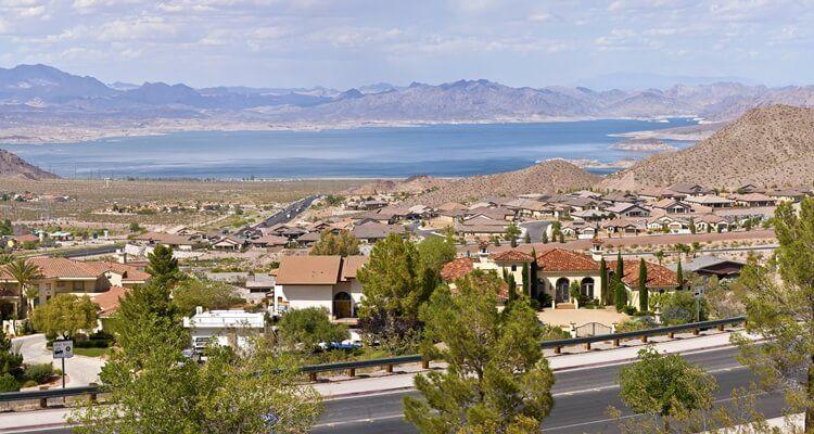 General Contractors License Nevada Nevada Contractors