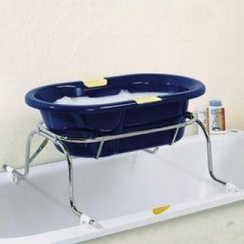 Badframe Bathroom Ideas Bathtub Baby Kids Tub