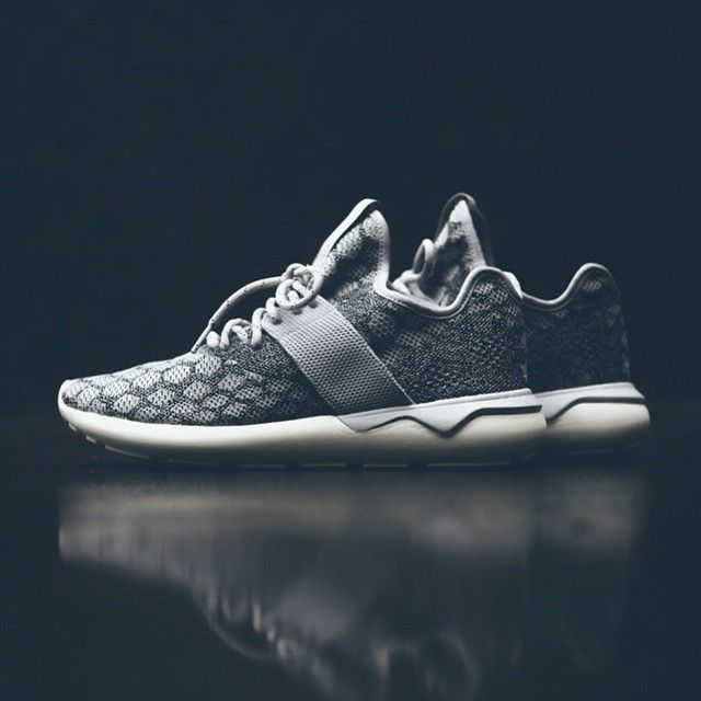Adidas Tubular Runner Prime Knit Stone 150 sizes 13 Available