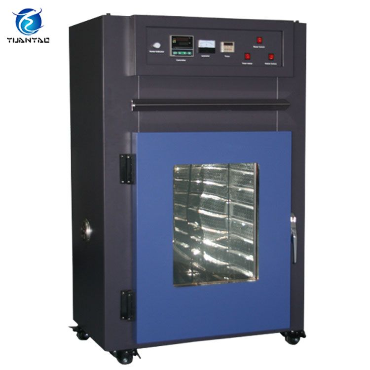 CE approved precision industrial hot oven 200 degree | alibaba ...