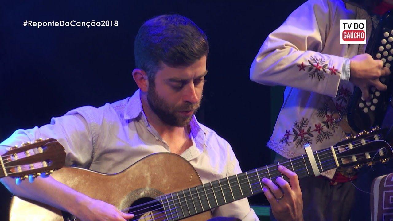 BAIXAR MUSICAS GAUCHESCAS PARA