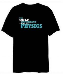 a3232d85c Executive Anvil | Blog | Shirts, T shirt, Mens tops