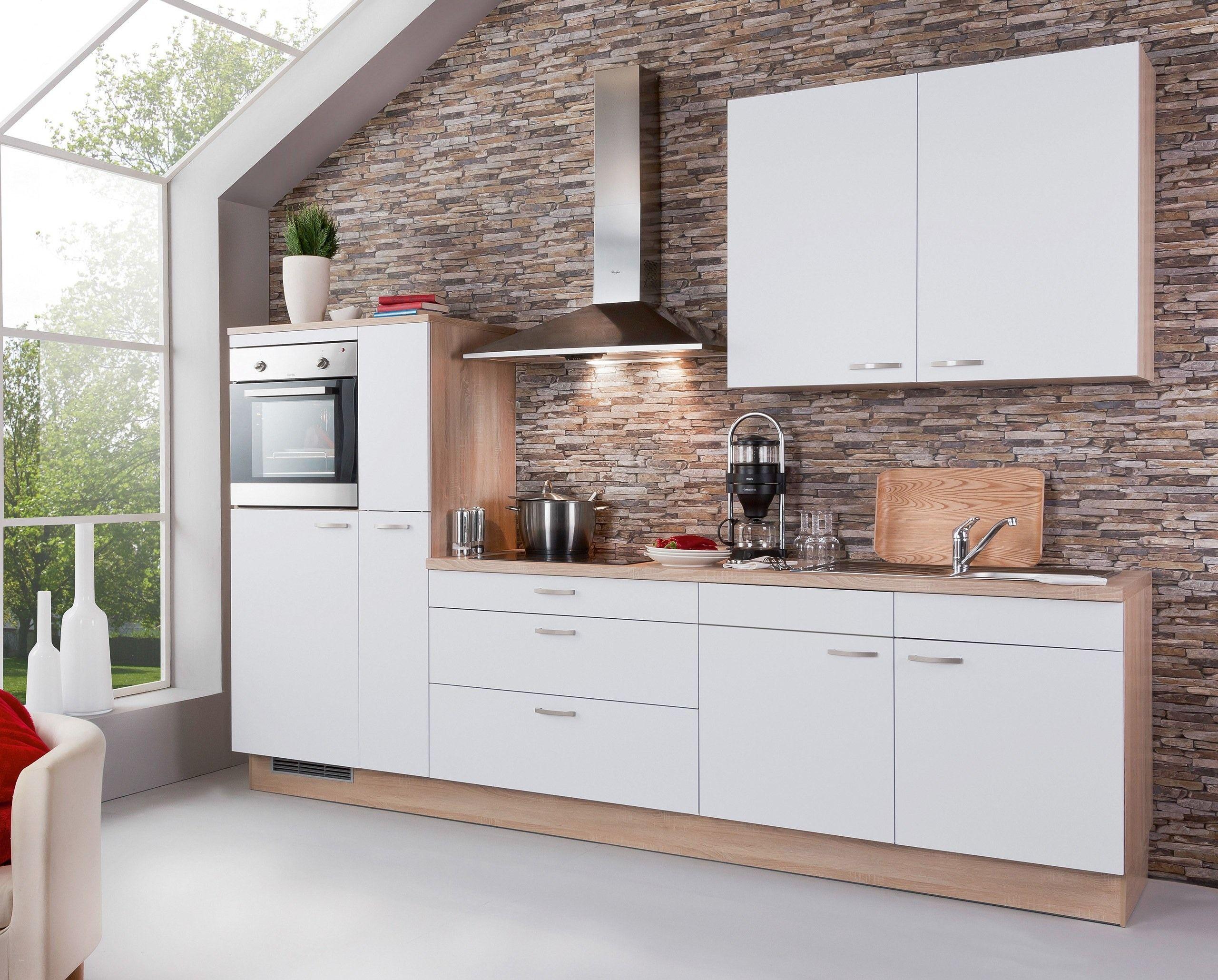 9 Neu Küchenzeile Roller  Ikea küche, Sitzecke küche, Küche