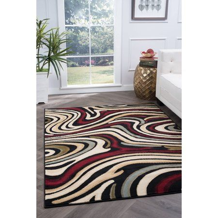 Home Contemporary Area Rugs Area Rug Sizes Beige Area Rugs