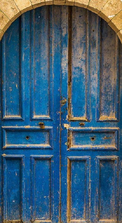 Pin By Angie Barnes On Doors Pinterest Doors And Architecture