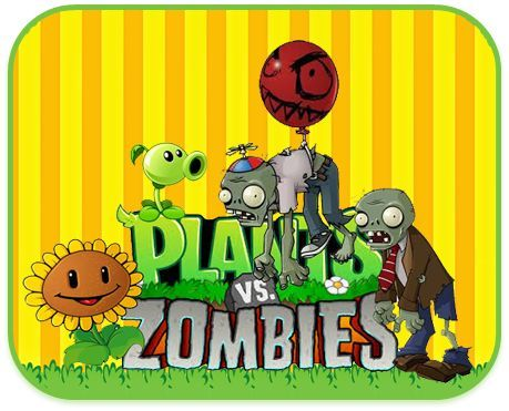 Zombies Gratis Plants Vs Zombies Free 2 3 30 Descargar Para Android
