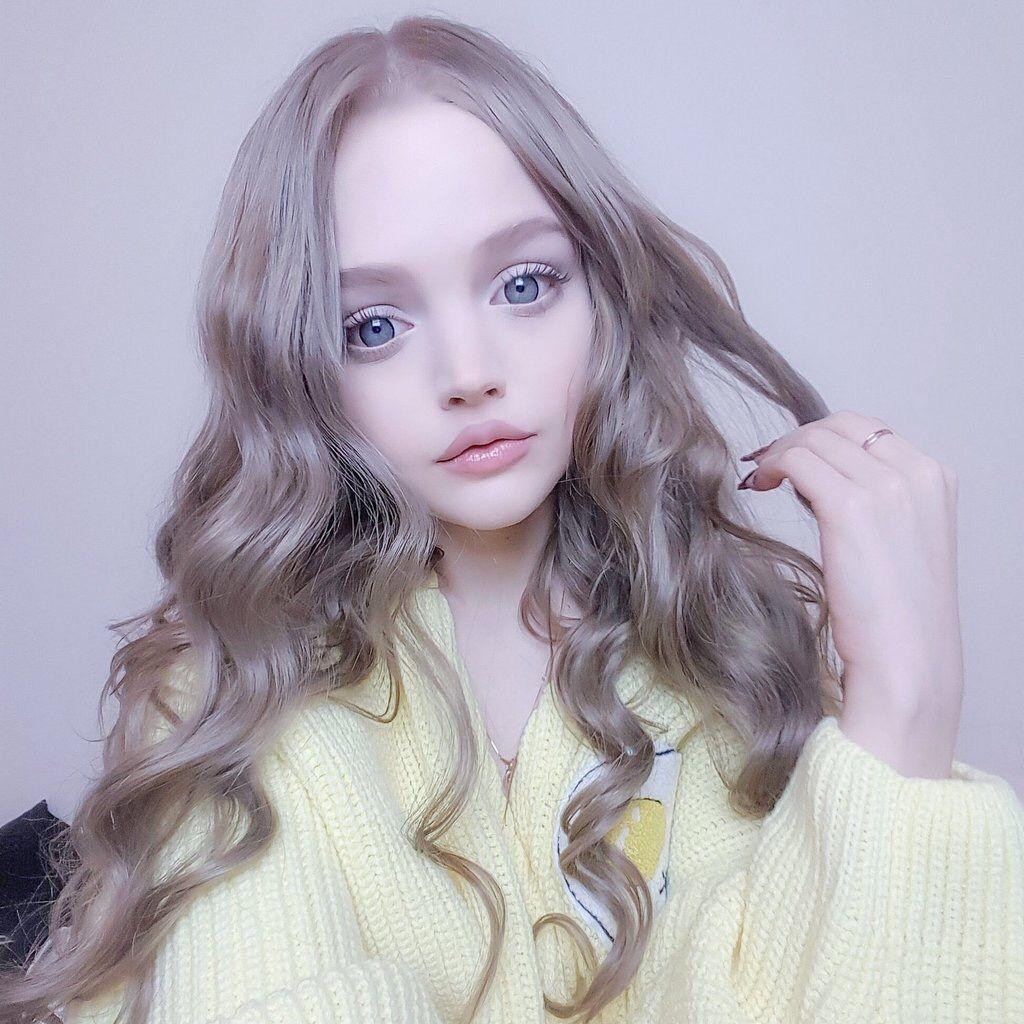 Dakota Rose Nude Photos 16