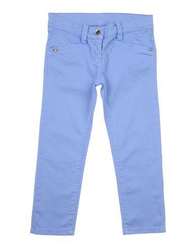 EDDIE PEN Girl's' Casual pants Lilac 6 years