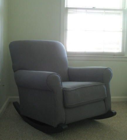 how to reupholster an armchair new diy projects diy furniture tutorials homemade home decor. Black Bedroom Furniture Sets. Home Design Ideas