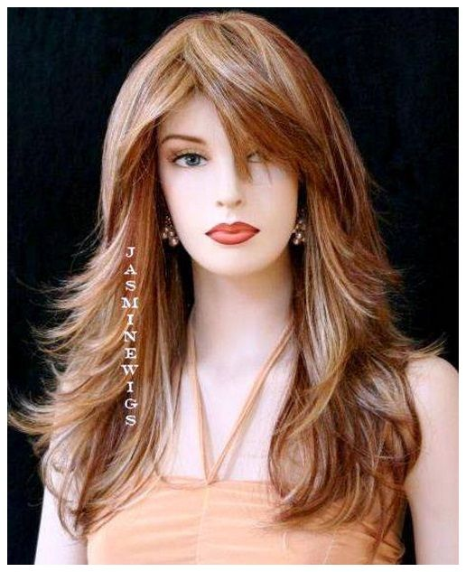 thin hair layered haircuts hairstyles for thin hair and diy hairstyles 5332