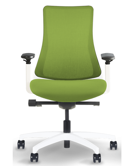 via office chairs. Via Seating - Genie Office Chairs S