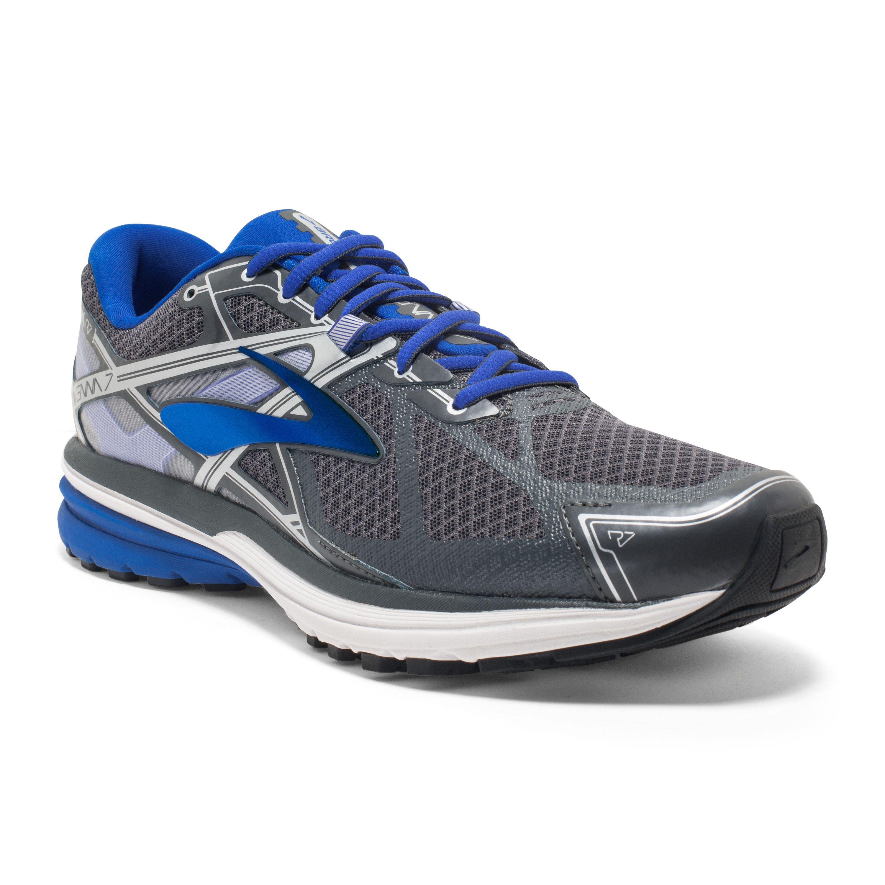 1db9cf94842 Brooks Ravenna 7! Available at The Fitted Foot!  run
