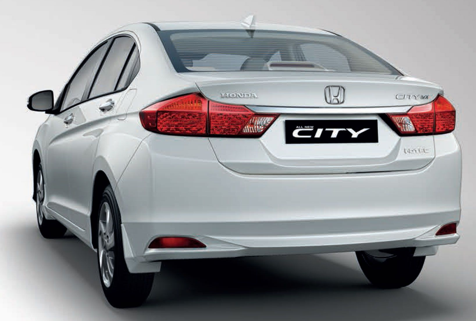 2014 honda city side view honda city hd images pinterest honda city and honda