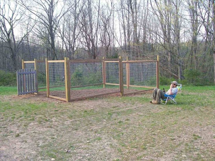 Most current Photos deer proof garden fence Tips Most current Photos deer proof garden fence Tips No matter whether you are looking for wall ideas to outline border in ga...