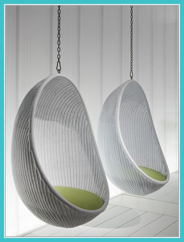 87 Reference Of Wicker Chair Hanging From Ceiling In 2020 Hanging Chair Indoor Hanging Chair Indoor Chairs