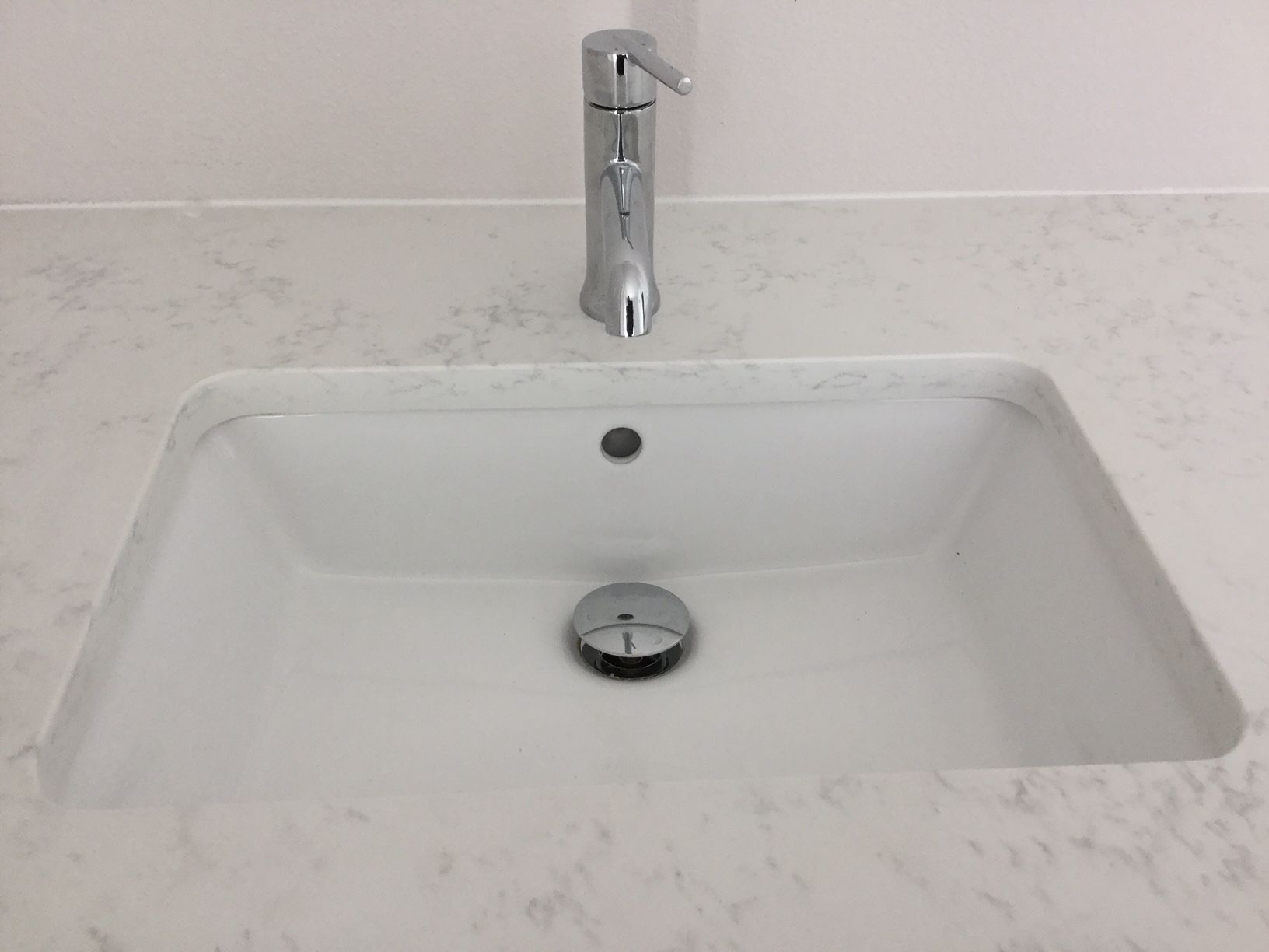 countertops and inch bathroom with less sinks for vanities small sink double bathrooms white countertop single vanity floating