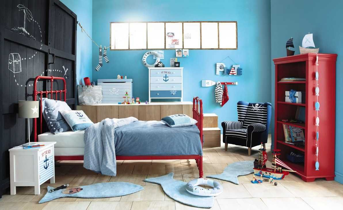 deco de chambre fille 10 ans | Chambre gabin in 2018 | Pinterest ...