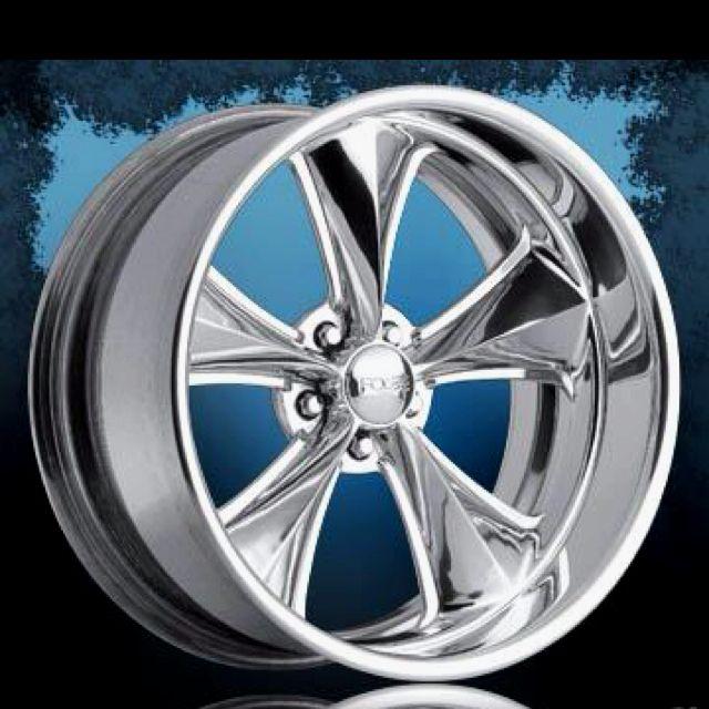 Pin By Xanthel Linares On Dreams Camaro Wheels Custom Wheels Cars Wheel Rims