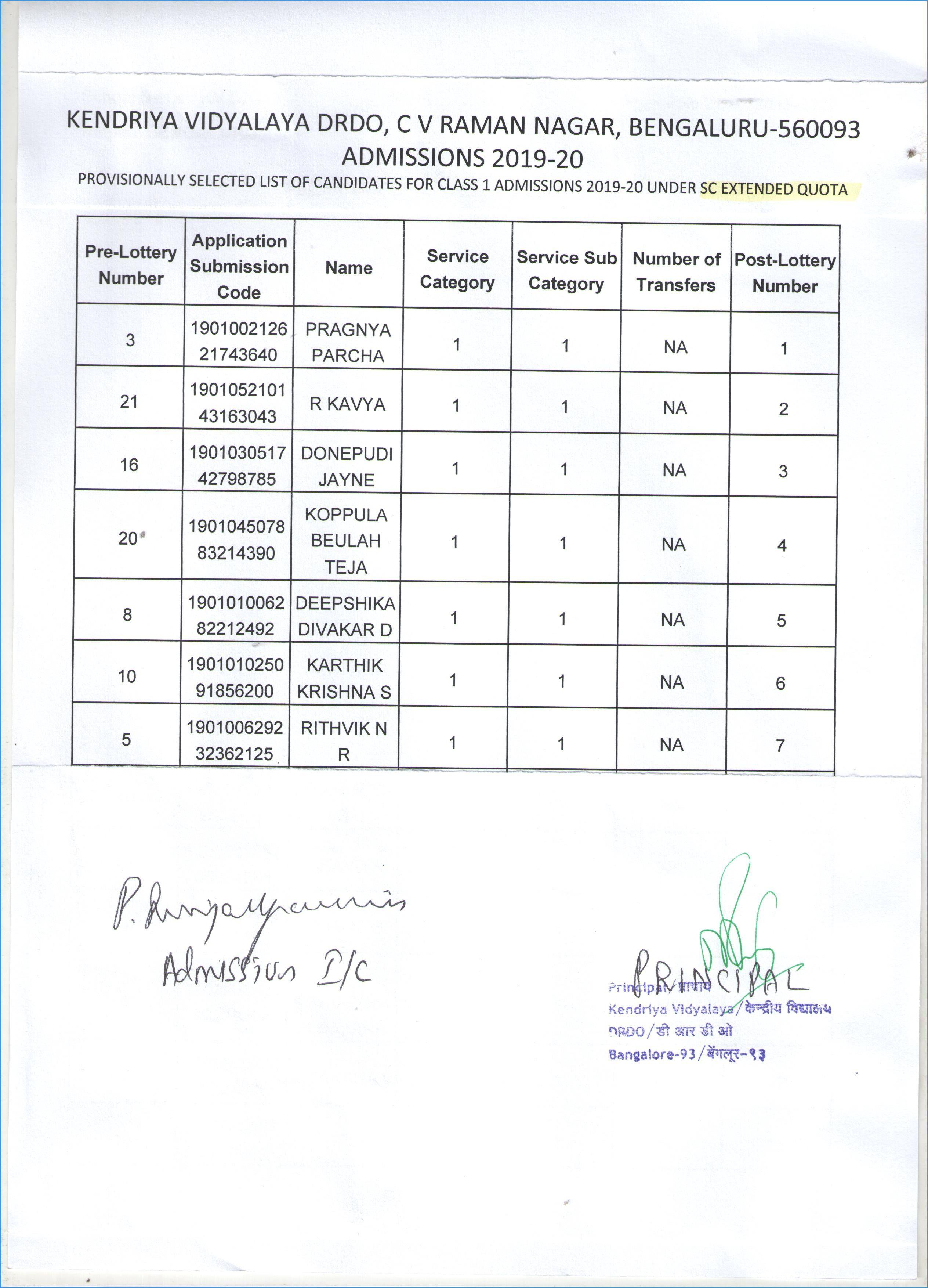 New Periodic Table Grade 7 Pdf Printable math worksheets