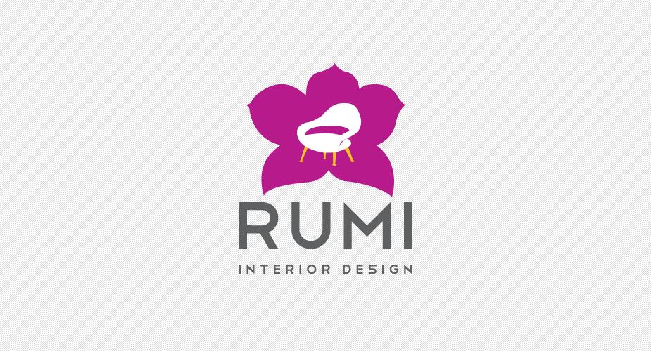 interior design firm logos Google Search Interior design logos