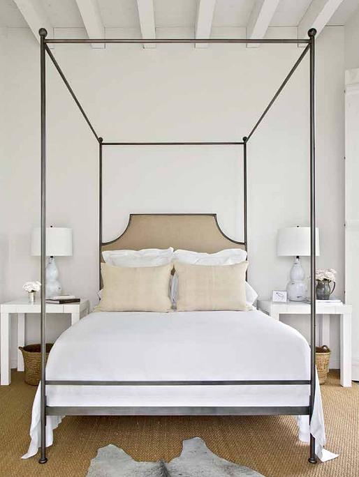 Une chambre classique   design d\'intérieur, décoration, chambre ...