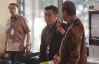 Reklamasi Gate KPK Periksa Dirut Agung Sedayu Group