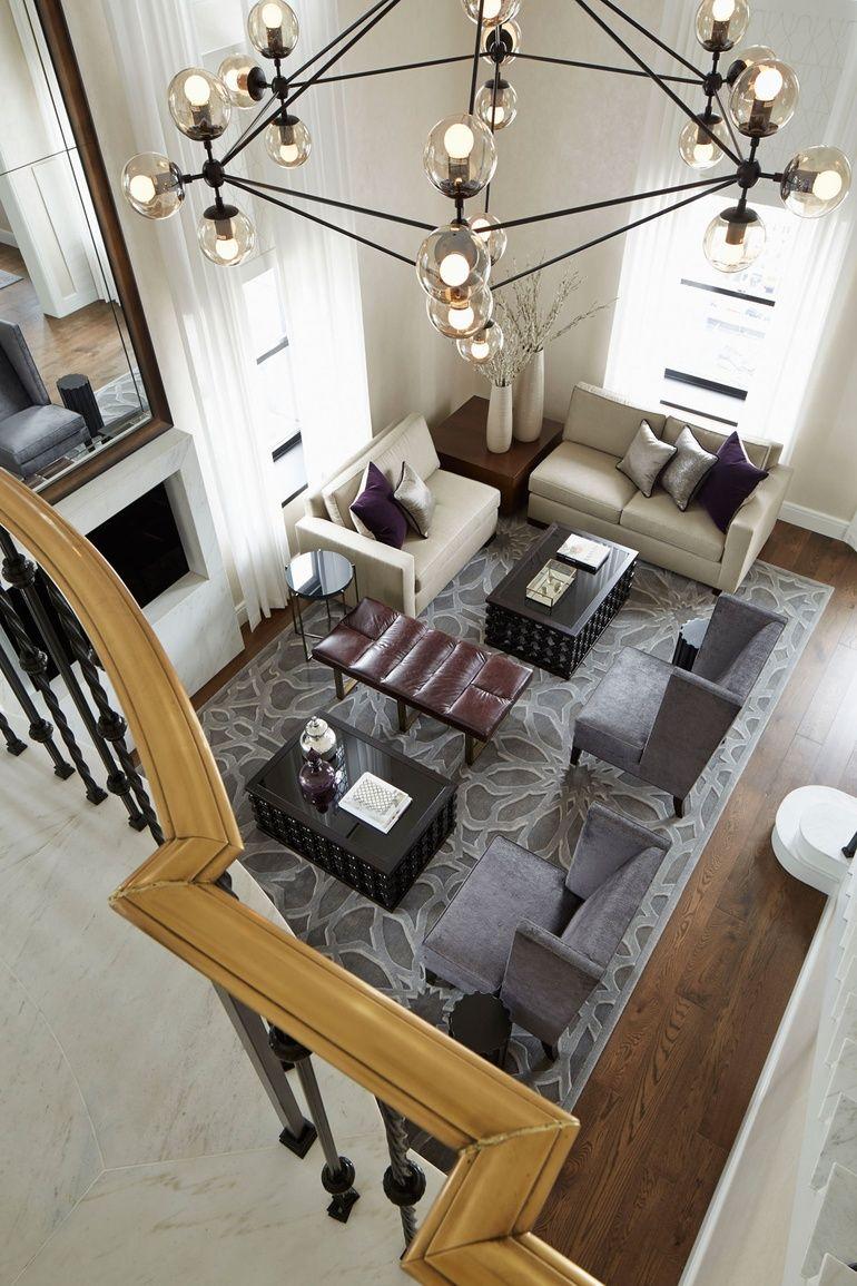 2015 Rising Giants Top 25 Firms Interior Design Interior Best