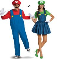 Couples Halloween Costume Ideas  sc 1 st  Pinterest & Pin by helping to heal oils on The Best Halloween Ideas and Recipes ...