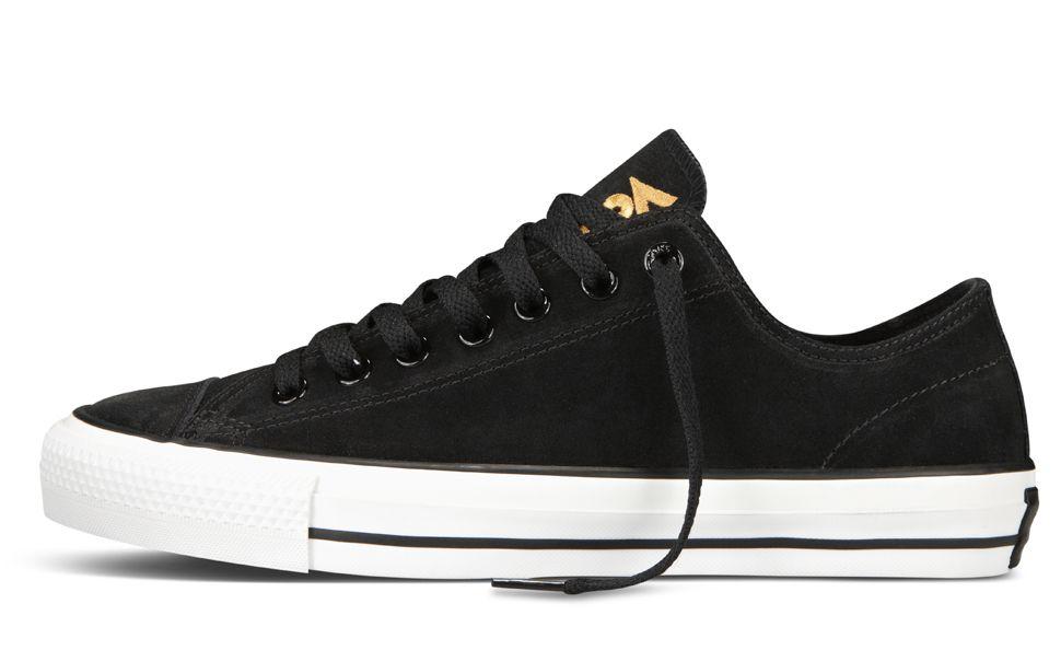 converse pro skate