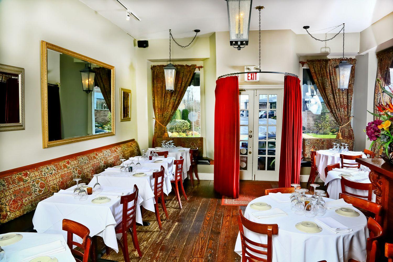 Rebecca S Cuban Caribbean Restaurant Restaurant Caribbean Restaurant Courtyard Restaurant