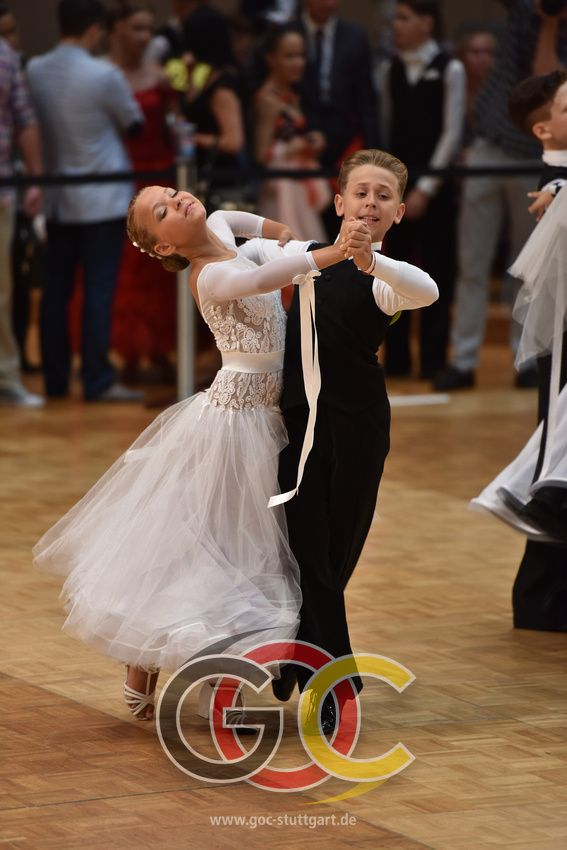 806ccbb69 goc15_j1k0057tw Ballroom Hair, Latin Ballroom Dresses, Latin Dance Dresses,  Competition Time, Dress