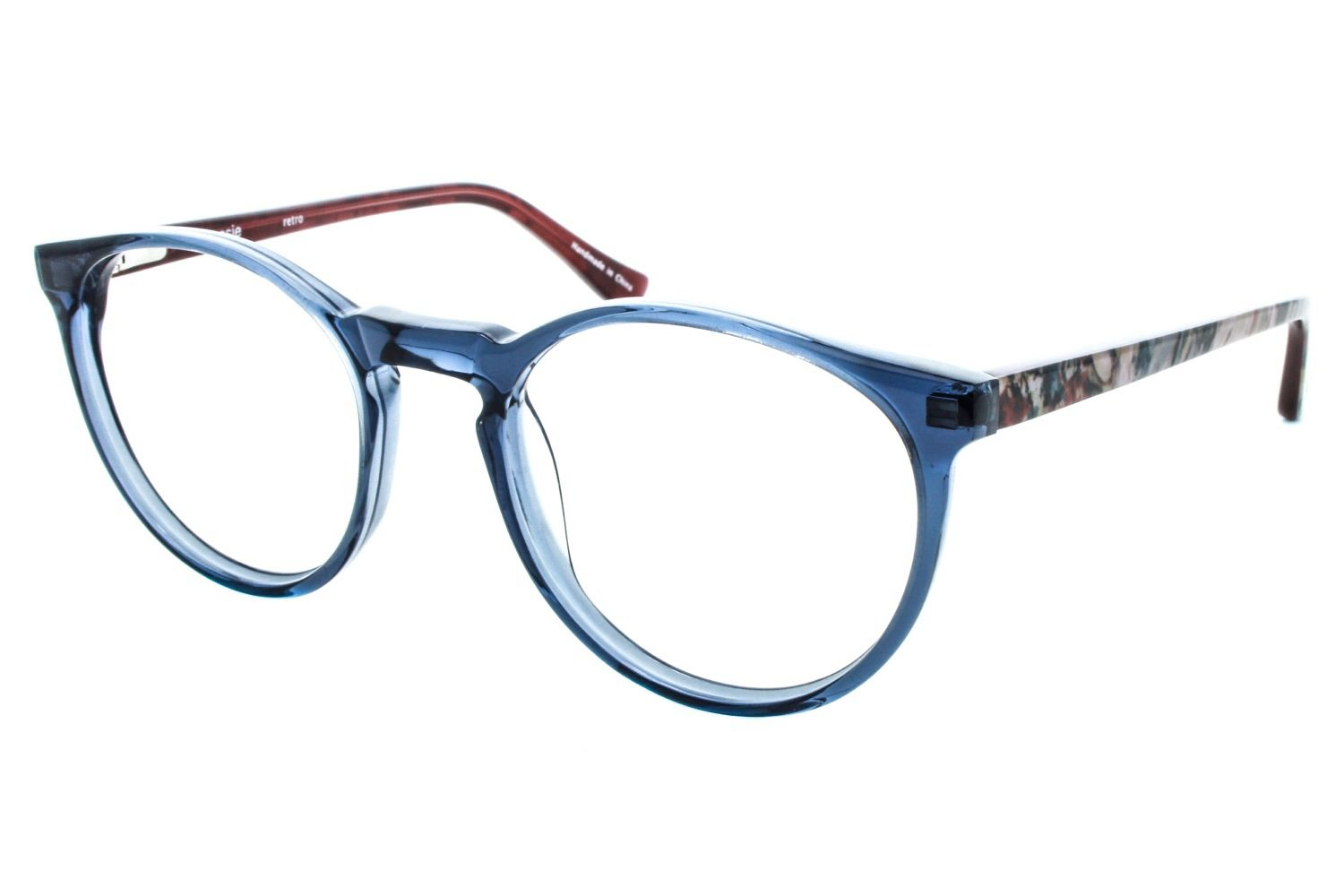 Retro by kensie Eyewear offers international styling and quality ...