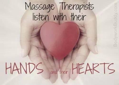 Geen zin meer in dit vieze weer? Boek een lekkere verwarmende en genezende Ai-Ki massage! ai-ki.nl #massage #gezondheid #energyhealing