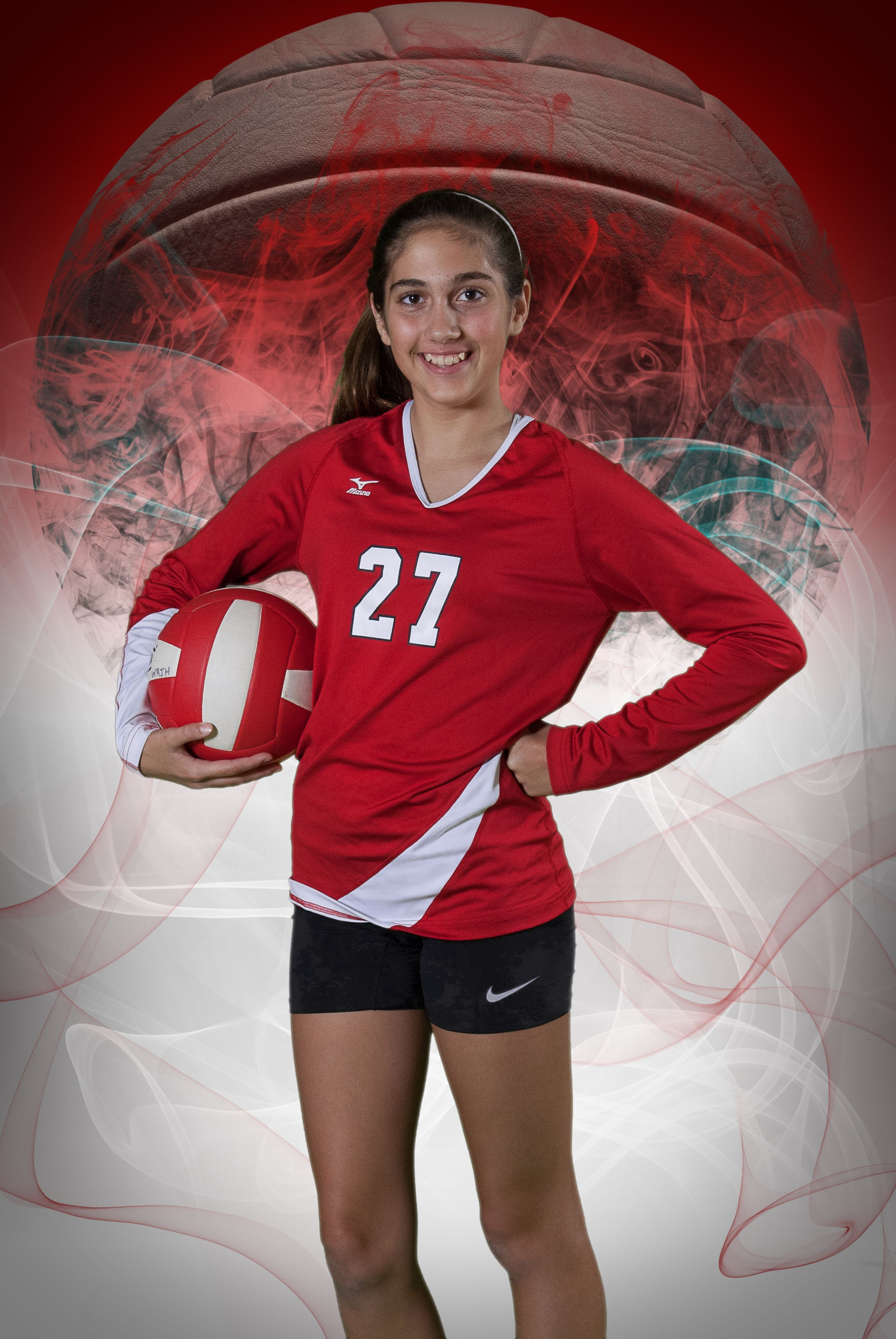 Claremore Ok Volleyball Photo Session Volleyball Photos Volleyball Poses Volleyball Photography