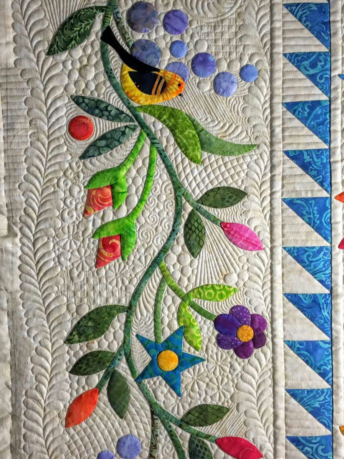 pin by beverly higgins on quilting designs pinterest quilt