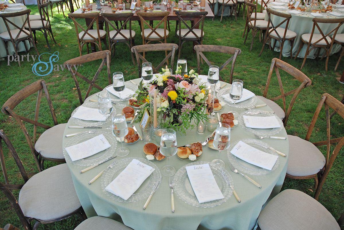 Luxury Wedding Tablescape Partysavvy Wedding Rentals Pittsburgh Pa Wedding Rentals Luxury Wedding Wedding Tablescapes