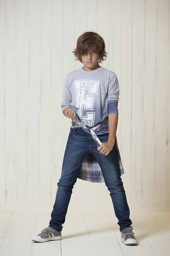 Lookbook Mimo Co Boys Clothes Style Boy Outfits Boy Fashion