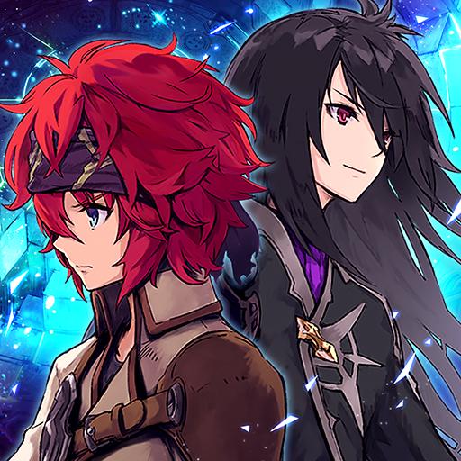download the alchemist code mod damage skills apk 3 1 3 1 410 for android alchemist coding anime titles