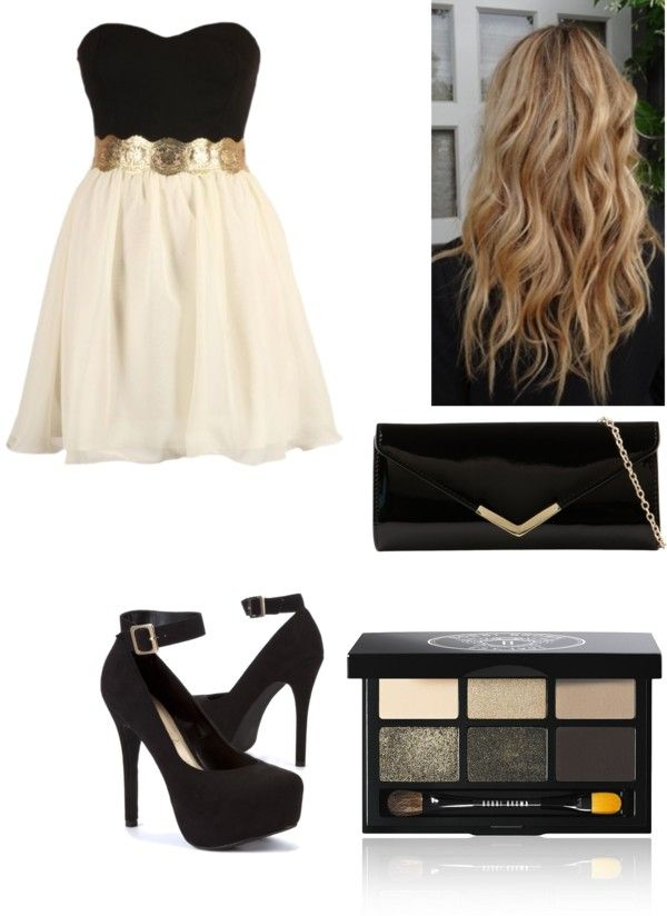 """Anniversary Dinner Date with Liam"" by damarisloves1d on Polyvore"