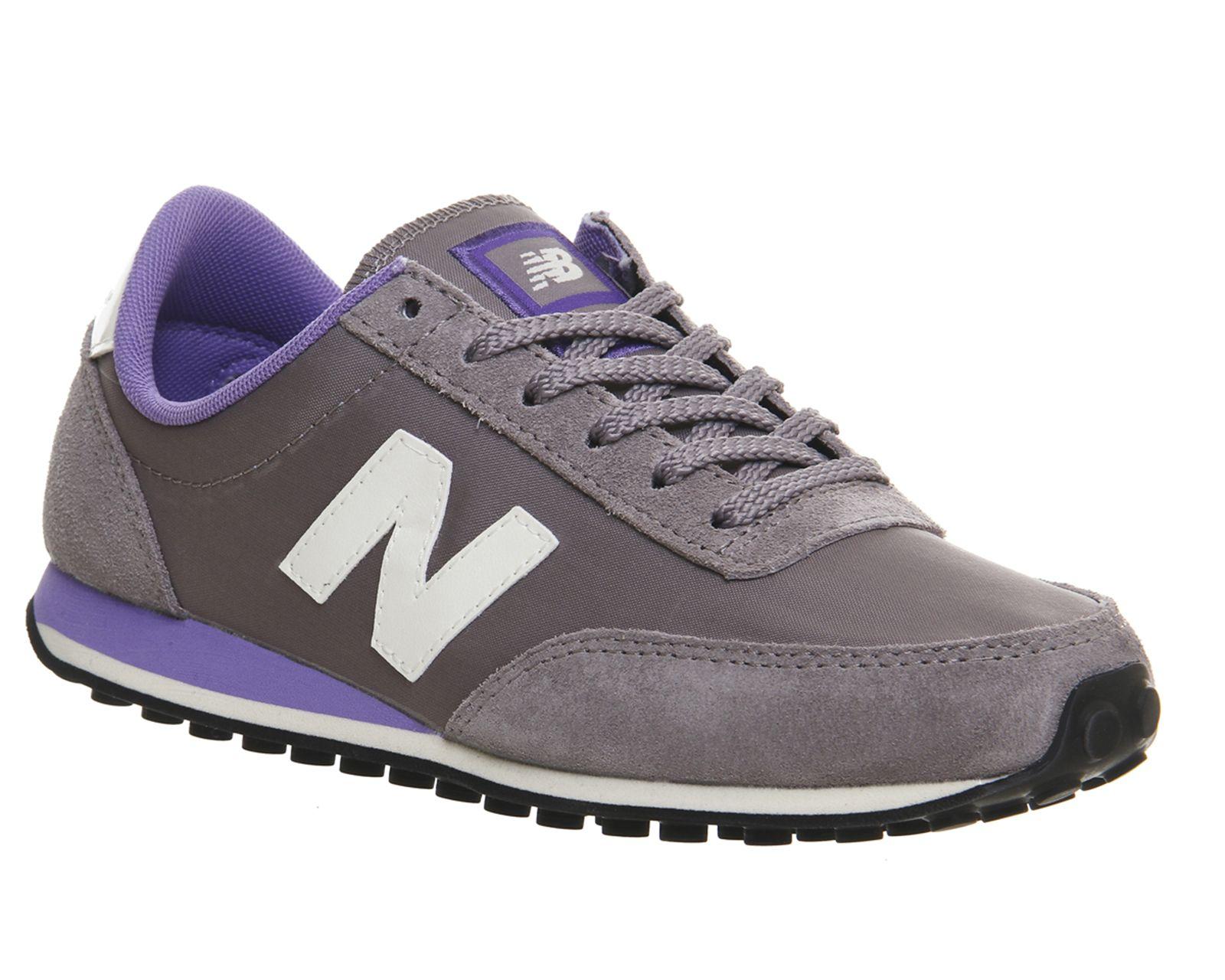 new balance 410 uk