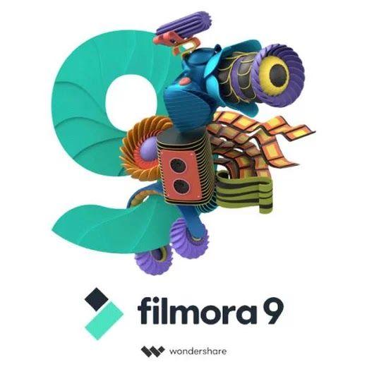 filmora download for pc full version free 32 bit windows 7