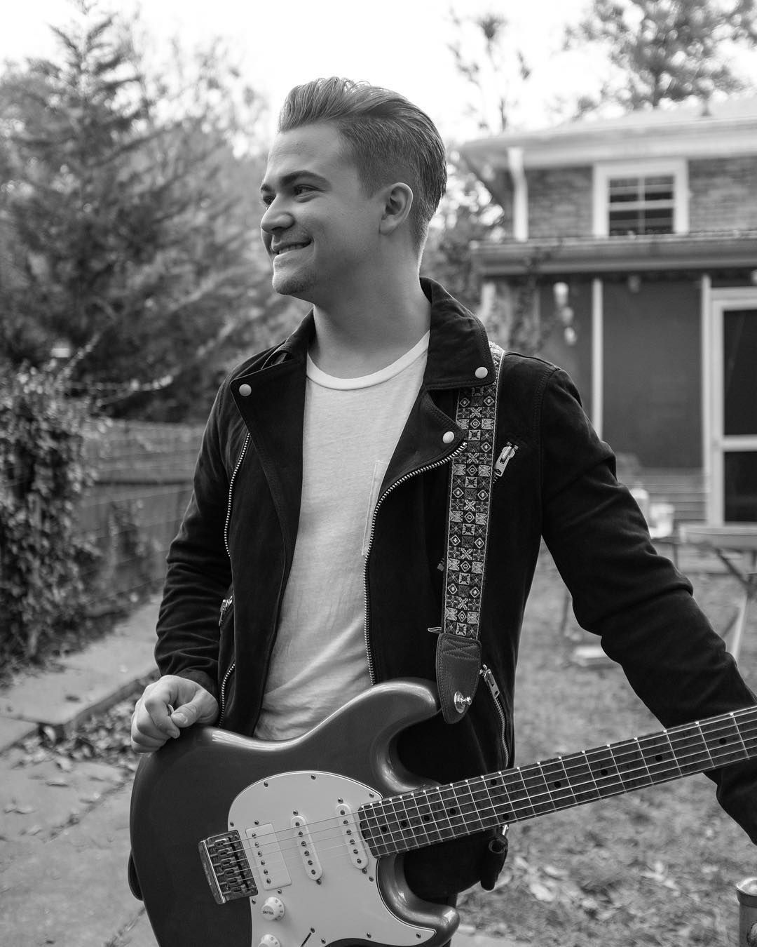 Pin By Anna Steinbeck On Hunter Hayes Pinterest Hunter Hayes