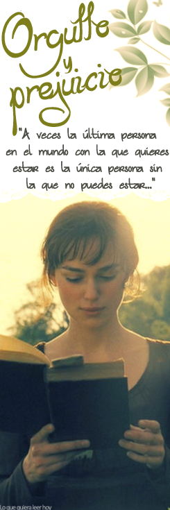 101 Frases De Peliculas Famosas Del Cine Orgullo Pinterest