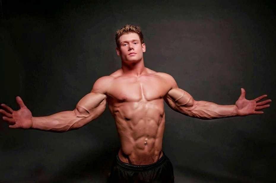 skinny-muscle-remini-fake